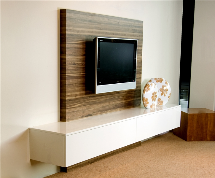 wand tv maken beste inspiratie voor huis ontwerp. Black Bedroom Furniture Sets. Home Design Ideas